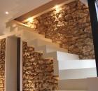 Renovation-intérieure