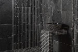 mosaique-carrelage-mur-sol-salle-de-bain