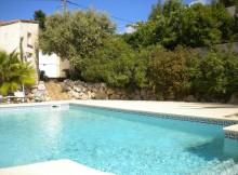 piscine-beton-banché