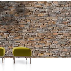 Décoration mur intérieur